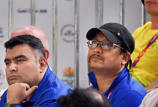 जसपाल राणा के साथ बड़ा विवाद रहा-