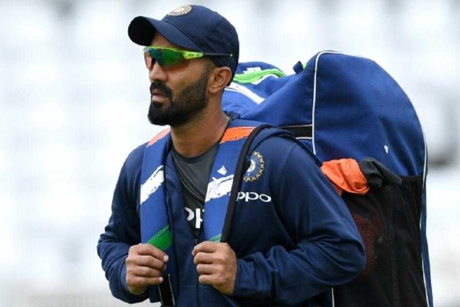 दिनेश कार्तिक की ख्वाहिश- इन दो टीमों के बीच होना चाहिए T20 विश्व कप फाइनल