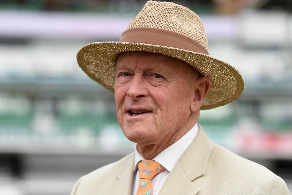 'आप बेवकूफ हैं तो टेस्ट मैच नहीं जीत सकते', इंग्लैंड के पूर्व कप्तान ने दिया बयान
