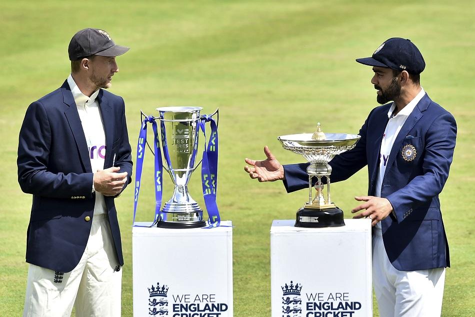 'भारत 4-0 से जीतेगा, ये मेरी भविष्यवाणी है', भारत-इंग्लैंड सीरीज पर दिग्गज का बयान