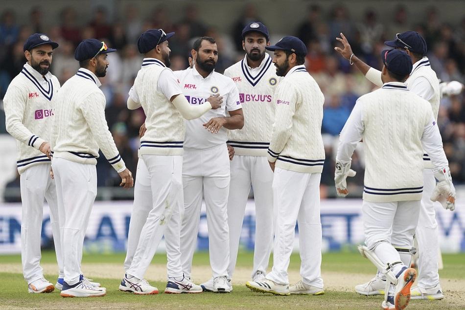 भारत हार जाएगा तीसरा टेस्ट, चर्चा में रहने वाले पूर्व क्रिकेटर ने की भविष्यवाणी