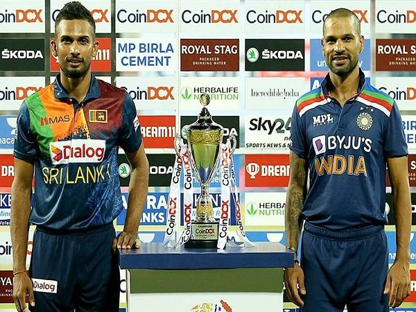 भारत पीछे हटता तो श्रीलंका को नुकसान होता
