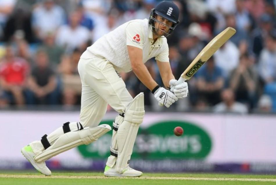 तीसरे टेस्ट मैच के लिये ऐसी है इंग्लैंड की टीम