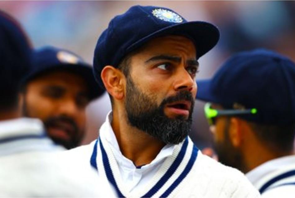 भारतीय खिलाड़ी आये नेगेटिव, तय समय पर खेला जायेगा मैच