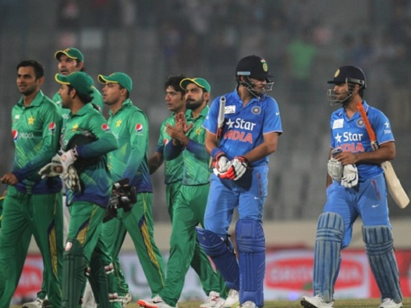 आखिरी बार यूं जीता था भारत