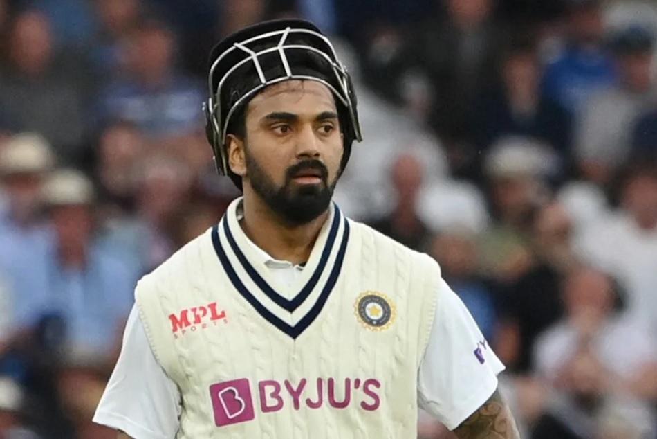 'वो हमारे लिए मैच विनर है', केएल राहुल ने इसे माना भारत का नंबर-वन बाॅलर