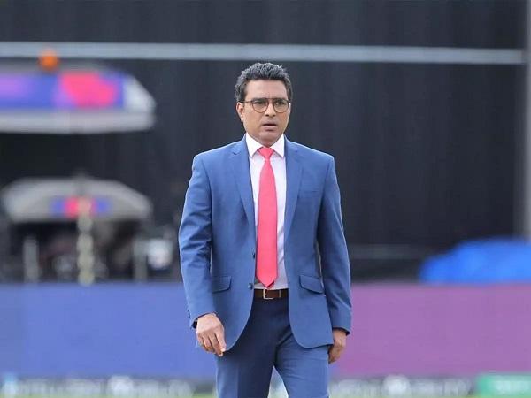 अश्विन को पिछले टेस्ट से बाहर कर चयनकर्ताओं ने गलती की