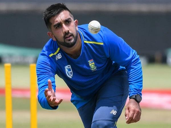 राजस्थान रॉयल्स में वर्ल्ड नंबर 1 टी20 गेंदबाज