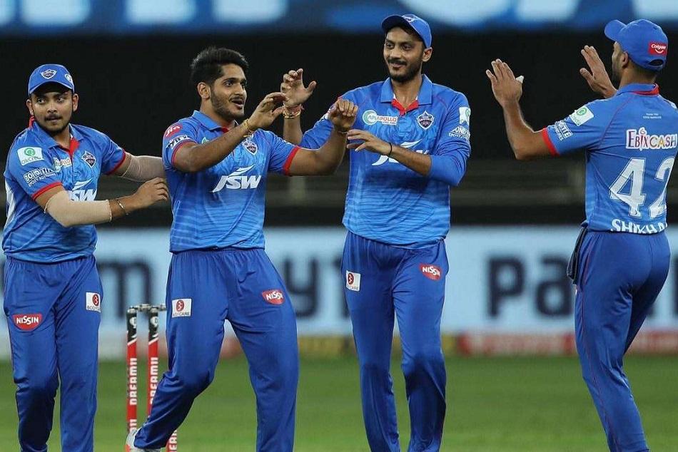 'दिल्ली ने बाहर किया तो निराश हूं, अब मुंबई के लिए खेलना चाहता हूं'