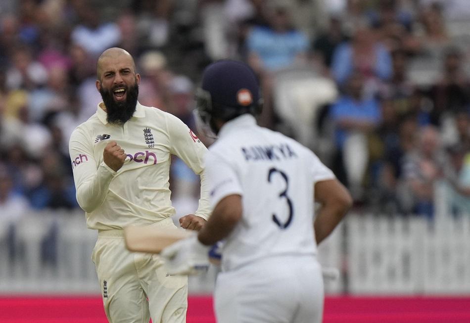 IND vs ENG: चौथे टेस्ट के लिए मोइन अली बने इंग्लैंड के उपकप्तान, क्रिस वॉक्स की वापसी