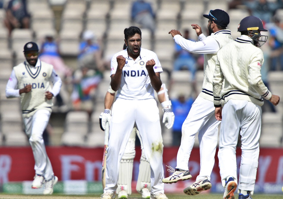IND vs ENG 4th Test: R Ashwins spin turn the teams fortunes? Here is Indian predicted playing XI