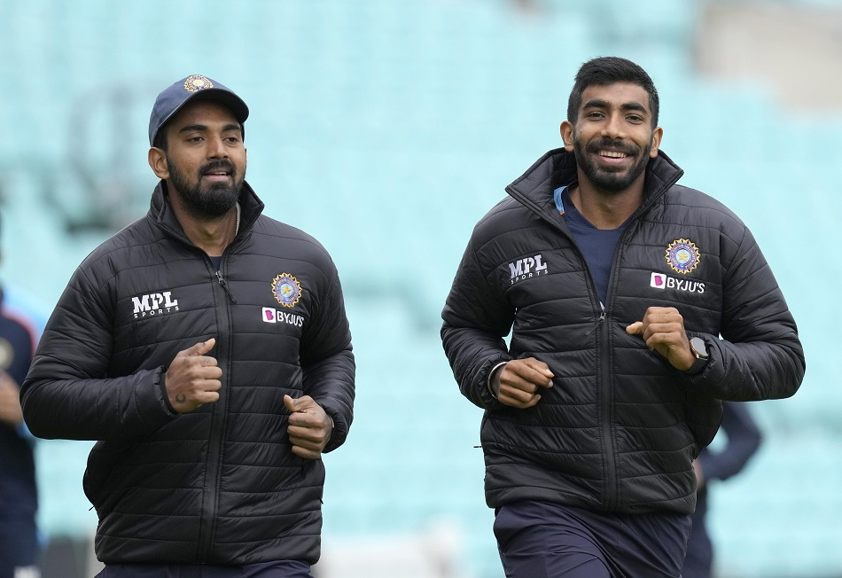 IND vs ENG 4th Test: Pitch and Weather report at Oval, Match result prediction