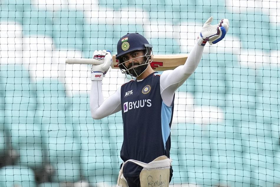 IND vs ENG: विराट कोहली ने कहा, भारत ऐसी टीम है जिसको हर कोई हराना चाहता है