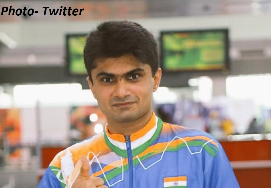 Tokyo Paralympics: Suhas Yatiraj lost to gold in thrilling final, had to be satisfied with silver