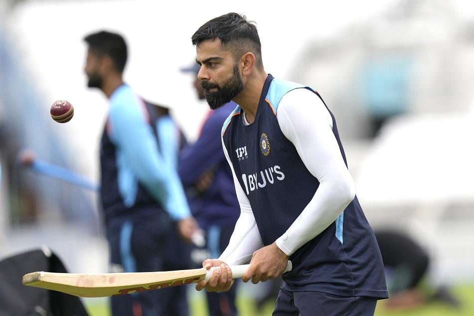 India in England 2021: Inzamam-ul-Haq credits Virat Kohli for managing his team