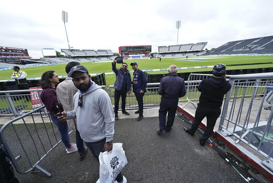 IND vs ENG: 'मैं गुस्से से कांप रहा हूं, IPL ना होता तो ये टेस्ट मैच जरूर खेला जाता'