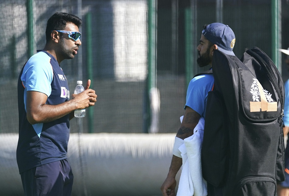 IND vs ENG: Dinesh Karthik told after which incident there would have been panic in the Indian camp