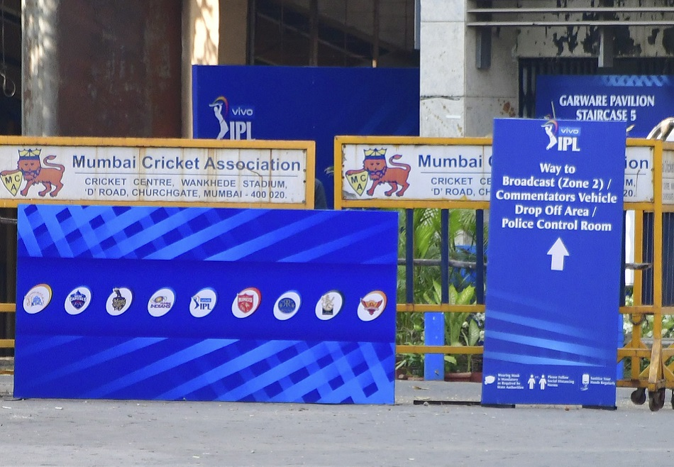 IPL: Get ready for new teams in season 2022, date of auction revealed