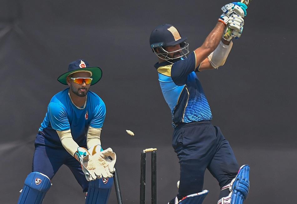 'क्रिकेट मेहरबान ना होता, तो पानीपूरी बेच रहा होता, गंभीर ने दिया था IPL में मौका'