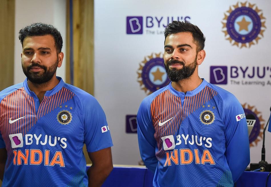 ये है भारतीय टीम का पूरा होम सीजन, न्यूजीलैंड, वेस्टइंडीज, श्रीलंका, साउथ अफ्रीका आएंगी खेलने