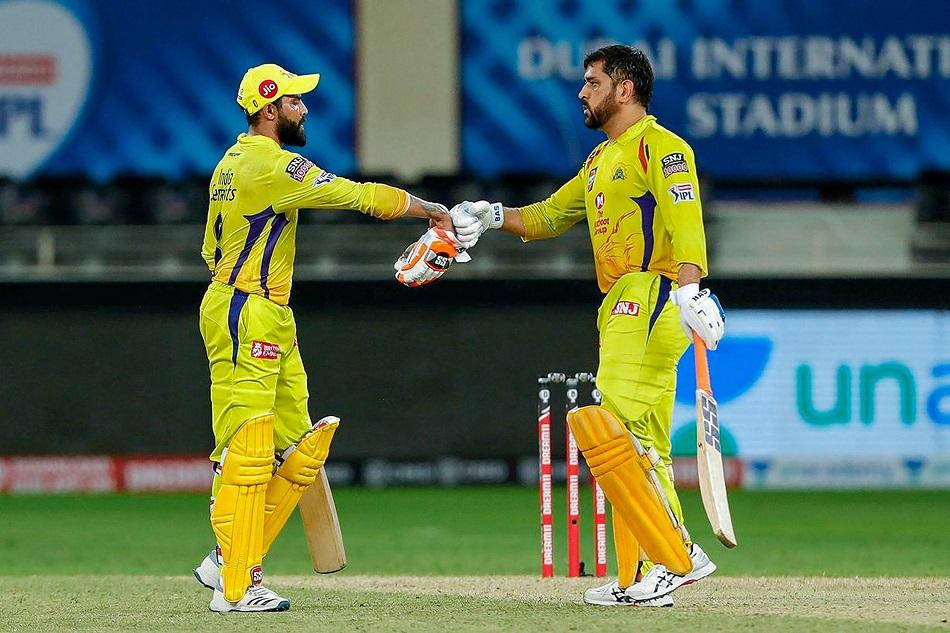IPL 2021: Sanjay Manjrekar hopeful for CSK, give this advice for Ravindra Jadeja