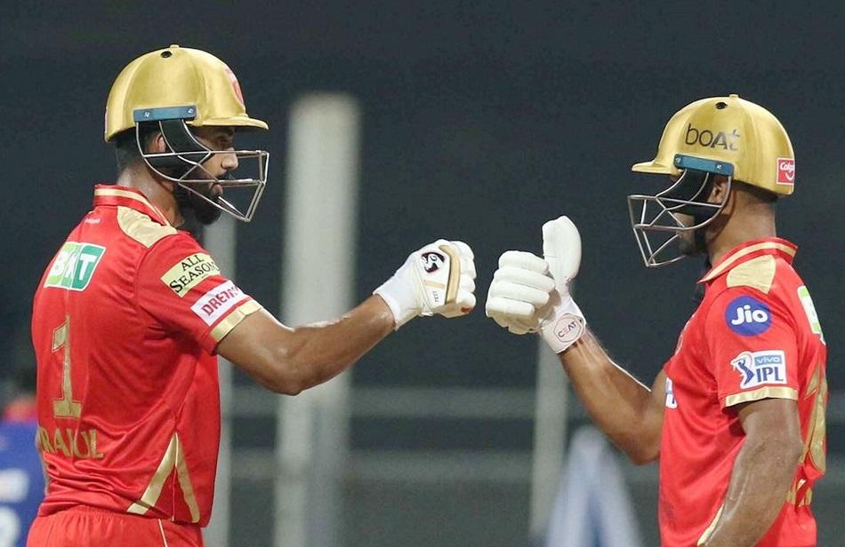 IPL 2021 PBKS vs RR Stats and Records Preview- KL Rahul, Mayank Agarwal, Chris Gayle