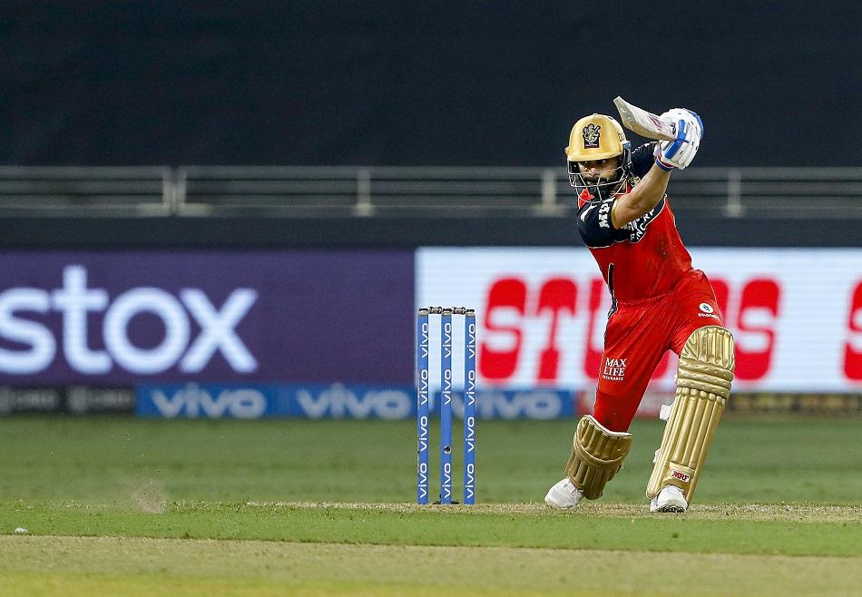 IPL 2021: Kevin Pietersen feels for AB de Villiers struggle for runs in RCB