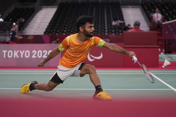 टोक्यो पैरालिंपिक में भारत के पदक विजेताओं की पूरी सूची-