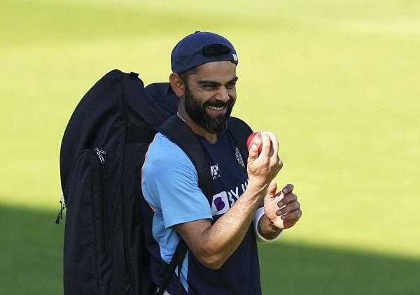 'आईपीएल ना होता तो टेस्ट मैच जरूर खेला जाता'