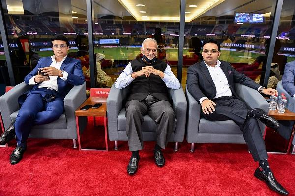 इंग्लैंड ने भी यही किया था, अब भारत से IPL ने करा दिया-