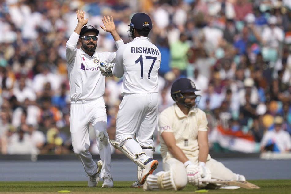 IND vs ENG: Steve Harmison says Manchester Test cancellation is all because of IPL and beginning of the end for long format