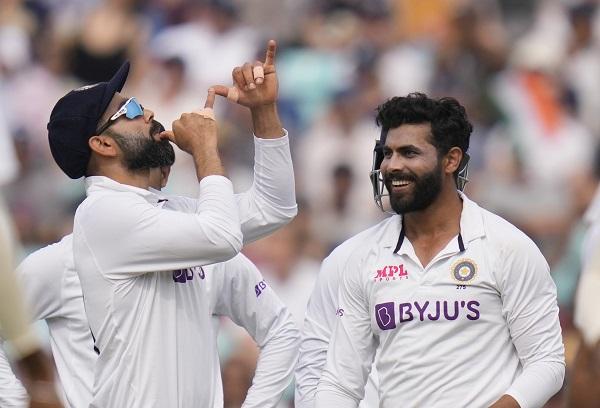 IPL के लिए उपलब्ध रहना चाहते थे भारतीय- हर्मिसन