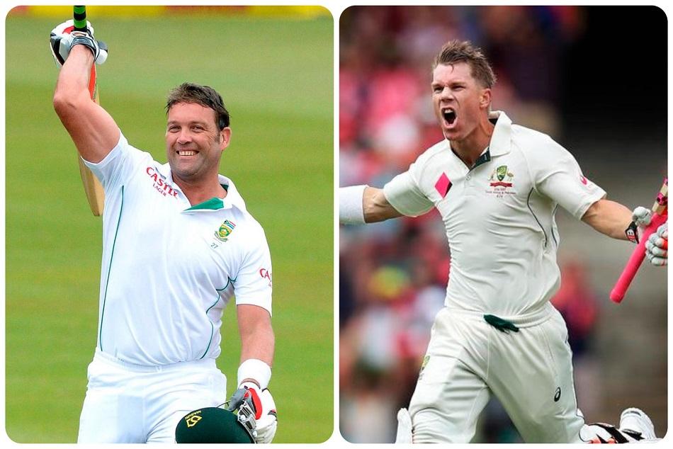 ये हैं टेस्ट में सबसे तेज अर्धशतक लगाने वाले टाॅप-5 बल्लेबाज, लिस्ट में हैं सभी विदेशी
