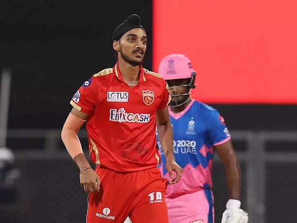 आईपीएल में कम उम्र में 5 विकेट लेने वाले गेंदबाज-