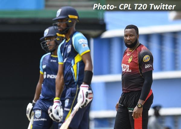 विंडीज खिलाड़ियों का खास फॉर्मेट टी20-