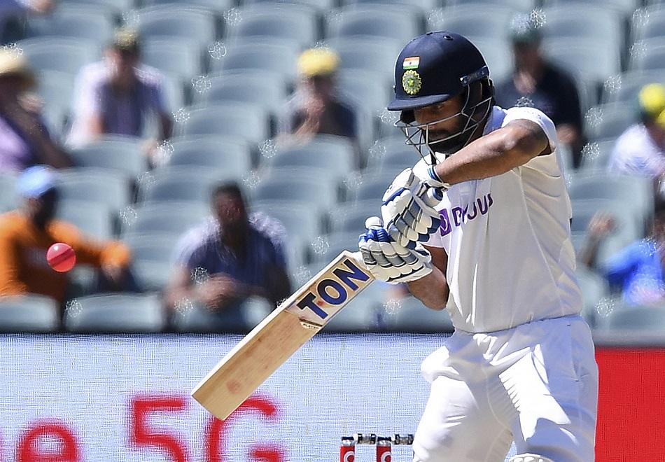 Hanuma Vihari will play domestic cricket for Hyderabad again after 5 years