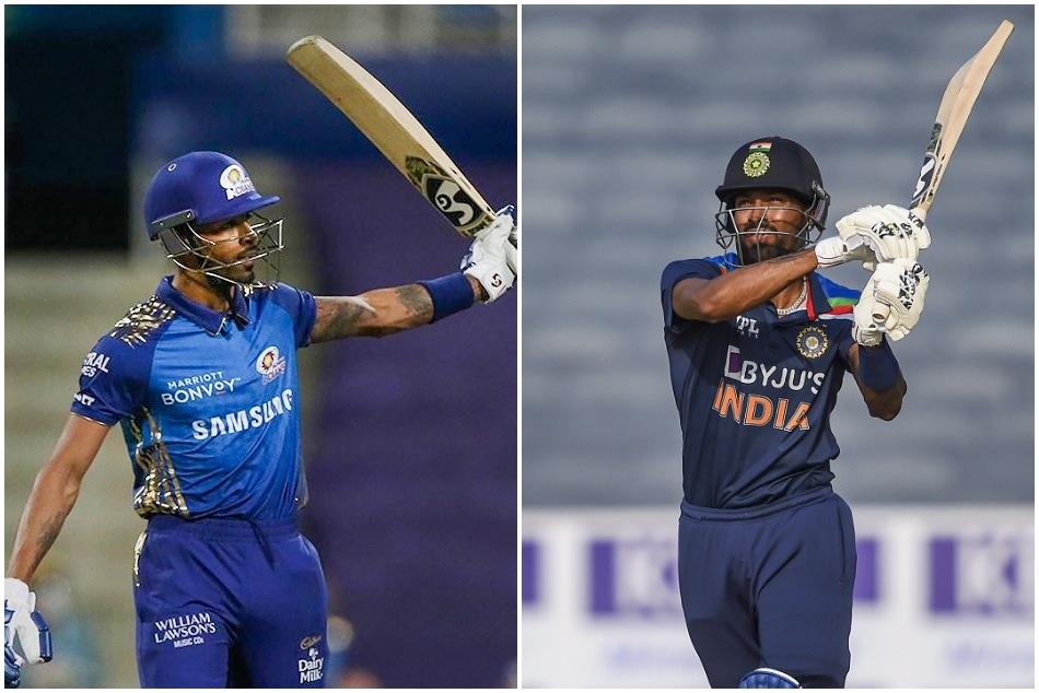 IPL 2021: Why Hardik Pandya not playing, MI bowling coach Shane Bond talk on his avalaiblity