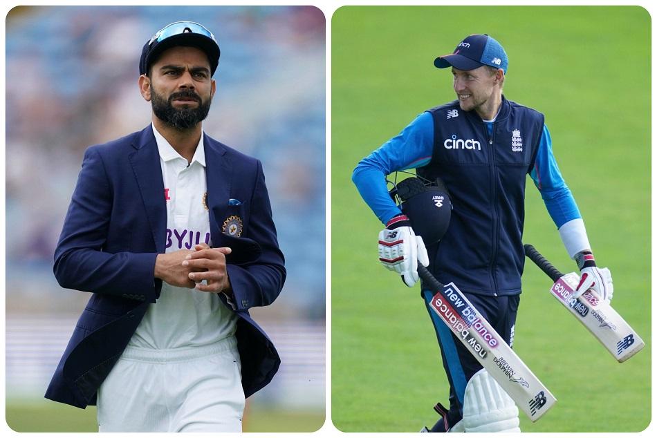 5th Test : ओल्ड ट्रैफर्ड में कभी नहीं जीता भारत, जानिए क्या रहा इतिहास