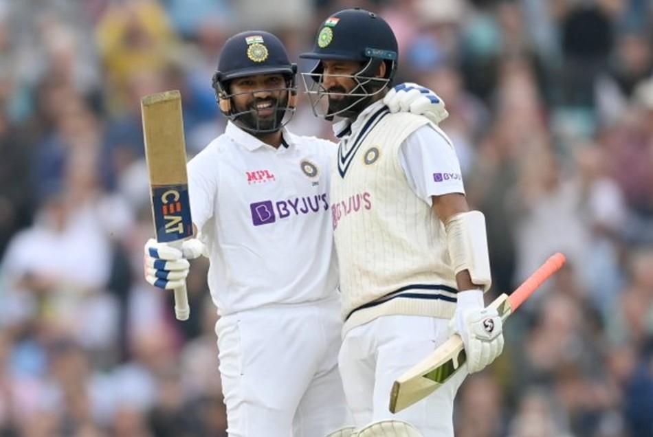 भारतीय गेंदबाजों ने 5वें दिन दिलाई जीत