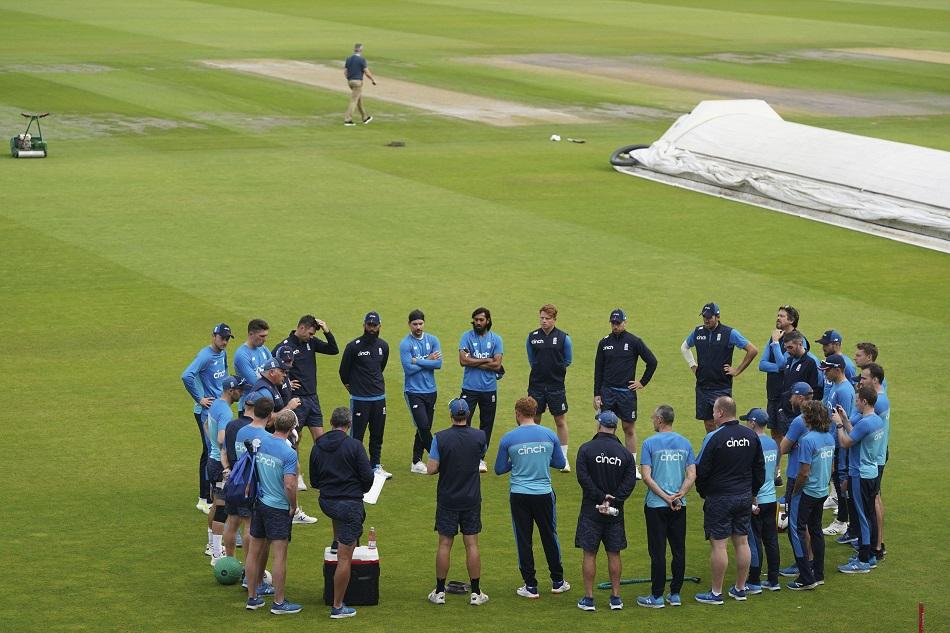 IND vs ENG 5th Test: कब शुरू होगा मैच, कहां पर देखें लाइव मुकाबले का रोमांच