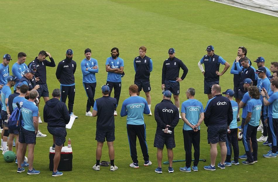 IND vs ENG: 3 विकल्प जो सीरीज का रिजल्ट निकालने के लिए भारत-इंग्लैंड के पास मौजूद थे