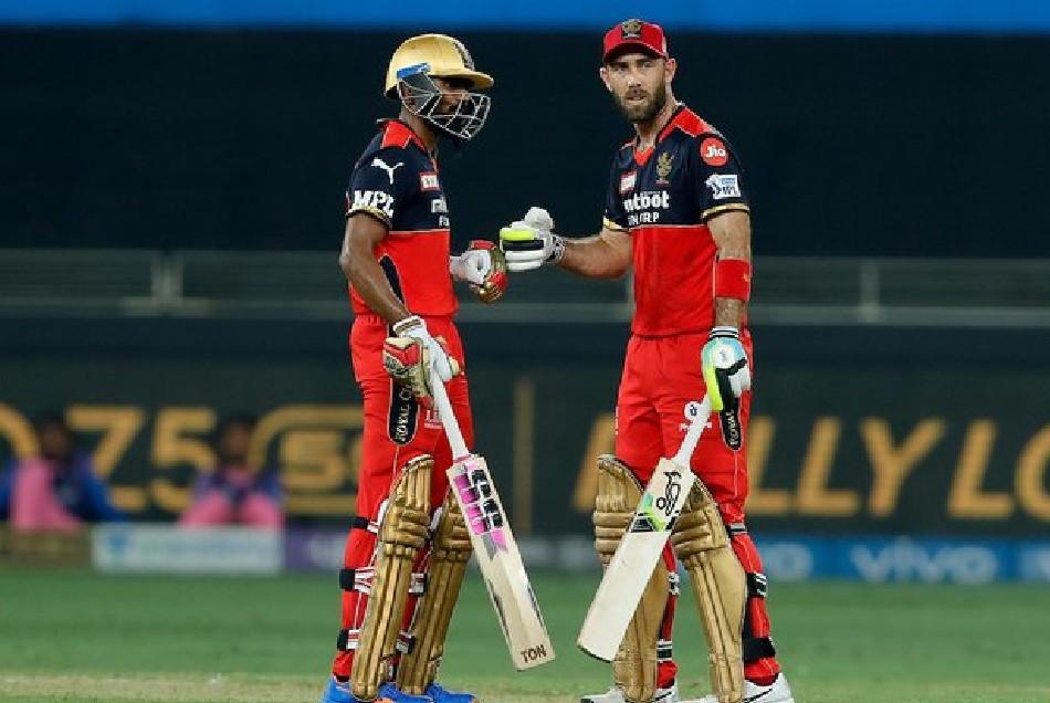 आखिरी ओवर के रोमांच में हीरो बने श्रीकर भरत, छक्का लगाकर जिताया मैच