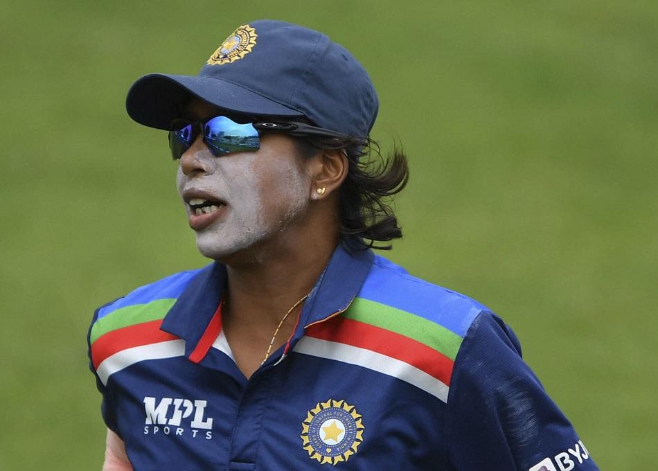 भारतीय महिला टीम ने तोड़ा ऑस्ट्रेलिया का 26 मैचों में जीत का सिलसिला