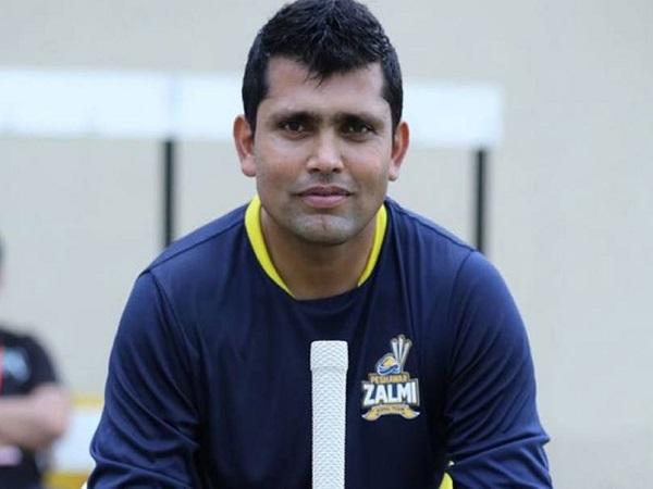 कामरान अकमल की पाकिस्तान टी20 वर्ल्ड कप टीम