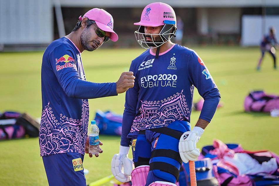 वो जब भी सेलेक्ट होगा, उसे लंबा मौका मिलेगा- कुमार संगकारा ने लिया भारतीय बल्लेबाज का नाम