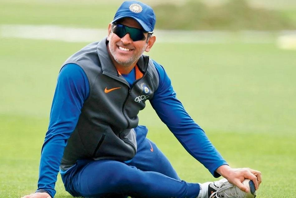 पहली बार बिना धोनी के खेलने उतरेगी टीम इंडिया