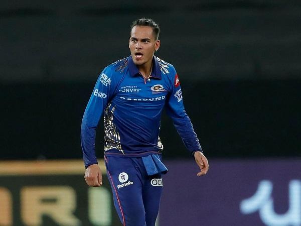 राहुल की गेंदबाजी से खुश हैं जहीर