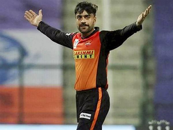 इन्हें बताया सर्वश्रेष्ठ T20 गेंदबाज