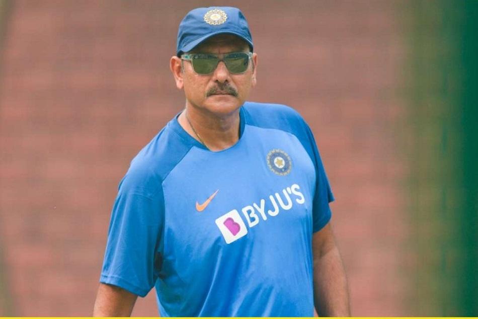 क्रिकेट के सबसे महान कप्तान हैं इमरान