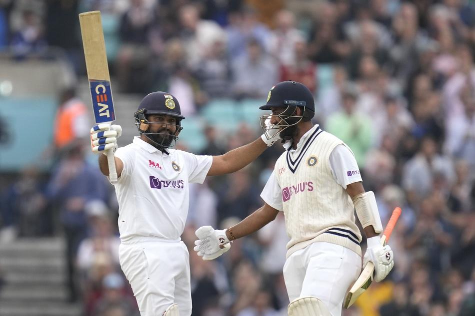 Australias star wicket-keeper batswoman Alyssa Healy wants to be like Rohit Sharma